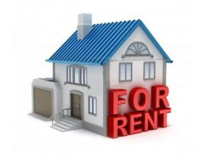 renting_home